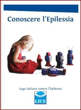 EPILESSIA  : cosa è e cosa fare Epilessia